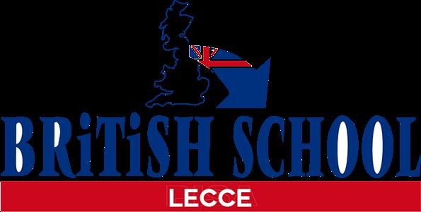BRITISH SCHOOL LECCE
